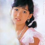 [Album] 岡田有希子 (Yukiko Okada) – 1stアルバム「シンデレラ」 (1984.09.05/FLAC 24bit Lossless/RAR)