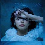 [Album] 楠木ともり (Tomori Kusunoki) – Forced Shutdown (2021.04.28/MP3/RAR)