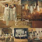 [Album] 櫻坂46 (Sakurazaka46) – BAN (Special Edition) (2021.04.14/FLAC + MP3/RAR)