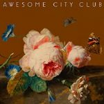 [Single] Awesome City Club – またたき (2021.04.21/FLAC 24bit + MP3/RAR)