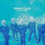 [Single] MAN WITH A MISSION – Perfect Clarity (2021.04.28/FLAC 24bit + MP3/RAR)