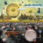 [Single] リーガルリリー – the World (2021.04.07/MP3/RAR)