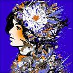 [Album] DJ OKAWARI – Perfect Blue (2019.01.16/MP3/RAR)