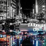 [Single] ACE COLLECTION – モノクロシティ(2021.04.05/MP3 + FLAC/RAR)