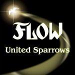 [Single] FLOW – United Sparrows (2021.04.16/FLAC + MP3/RAR)