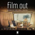 [Single] BTS – Film out (2021.04.01/MP3 + FLAC/RAR)