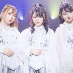 [Single] TrySail – 誰が為に愛は鳴る (TV ver.) (2021.04.09/FLAC 24bit + MP3/RAR)