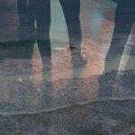 [Single] クレナズム (culenasm) – rest of the dusk (2019.07.10/FLAC 24bit Lossless/RAR)