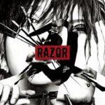 [Album] RAZOR – 五枚刃 (2021.02.17/MP3 + FLAC/RAR)