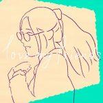 [Single] MindaRyn – love my friends (2021.04.14/MP3/RAR)