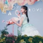 [Single] 上坂すみれ – EASY LOVE (2021.04.21/FLAC/RAR)