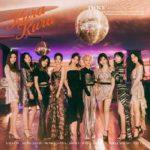 [Single] TWICE – Kura Kura (2021.04.21/MP3 + FLAC/RAR)
