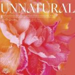 [Single] WJSN – UNNATURAL (2021.03.31/FLAC 24bit + MP3/RAR)
