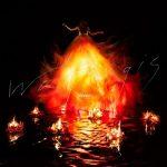 [Album] Aimer – Walpurgis (2021.04.14/MP3/RAR)