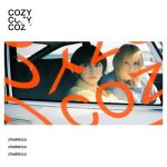 [Single] chelmico – COZY (2021.04.16/MP3 + FLAC/RAR)
