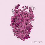 [Single] 巡る巡る – 神はサイコロを振ら (2021.04.13/MP3 + FLAC/RAR)
