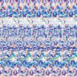 [Album] Tempalay – ゴーストアルバム (2021.03.24/FLAC 24bit Lossless/RAR)