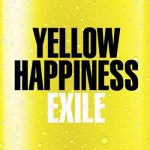 [Single] EXILE – YELLOW HAPPINESS (2021.03.24/FLAC 24bit Lossless/RAR)