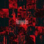 [Single] ONE OK ROCK – Renegades (2021.04.16/FLAC 24bit Lossless + MP3/RAR)