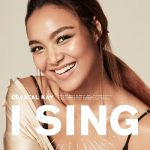 [Album] Crystal Kay – I SING (2021.04.21/FLAC 24bit Lossless/RAR)