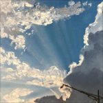[Album] くるり (Quruli) – 天才の愛 (2021.04.28/FLAC 24bit Lossless/RAR)