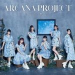 [Single] ARCANA PROJECT – カンパネラ響く空で (2020.09.09/FLAC 24bit Lossless/RAR)
