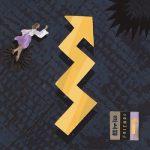 [Single] フレンズ (Friends) – 急上昇あたしの人生 (2021.04.30/FLAC 24bit Lossless + MP3/RAR)