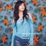 [Album] 島谷ひとみ (Hitomi Shimatani) – 追憶+LOVE LETTER (2004.09.01/FLAC/RAR)