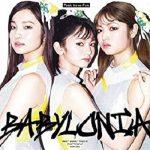 [Single] Task have Fun – BABYLONIA (2021.05.18/FLAC + MP3/RAR)