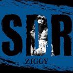 [Album] ZIGGY – SDR (2021.05.26/FLAC + MP3/RAR)