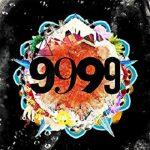 [Album] THE YELLOW MONKEY – 9999 (2019.04.17/MP3/RAR)
