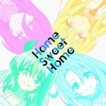 [Single] Alice Kisaragi (CV: Miyu Tomita) (2021.05.26/MP3 + FLAC/RAR)