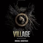 [Album] バイオハザード ヴィレッジ オリジナル・サウンドトラック (2021.05.12/MP3 + FLAC/RAR)