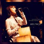 [Single] 楠木ともり – Kusunoki Tomori Birthday Candle Live「MELTWIST」 (2021.04.28/FLAC 24bit + MP3/RAR)