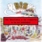 [Album] BiS – LOOKiE (2020.01.05/FLAC + MP3/RAR)