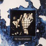 [Album] THE YELLOW MONKEY – SICKS (Remastered) (2016.02.10/MP3/RAR)