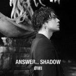 [Single] OMI (HIROOMI TOSAKA) – Answer. Shadow (2021.05.12/MP3/RAR)