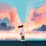 [Single] きれいだ – 門脇更紗 (2021.05.05/MP3 + FLAC/RAR)