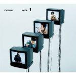 [Album] DISH// – No.1 -Special Edition- (2021.05.19/MP3/RAR)