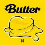[Single] BTS – Butter (2021.05.21/MP3 + FLAC/RAR)