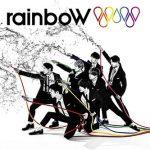 [Album] ジャニーズWEST – rainboW (2021.03.17/MP3/RAR)