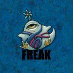 [Album] NECRY TALKIE – FREAK (2021.05.19/MP3/RAR)