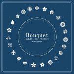 [Album] hololive IDOL PROJECT – Bouquet (Midnight ver.) (2021.05.07/FLAC + MP3/RAR)
