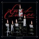 [Single] (G)I-DLE – Last Dance (2021.04.29/FLAC+ MP3/RAR)