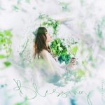 [Single] 結城アイラ (Aira Yuuki) – Blessing (2021.04.28/FLAC 24bit Lossless/RAR)