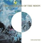 [Album] GWSN (공원소녀 / Girls in the Park) – THE OTHER SIDE OF THE MOON (2021.05.26/FLAC + AAC/RAR)