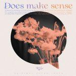 [Single] Daybreak (데이브레이크) – Does Make Sense (2021.04.27/FLAC 24bit Lossless + MP3/RAR)