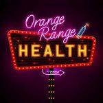 [Single] ORANGE RANGE – HEALTH (2021.06.30/MP3 + FLAC/RAR)