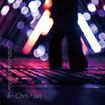 [Single] クリス・ハート – monochromatic (2021.06.21/FLAC + MP3/RAR)