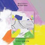 [Single] SEVENTEEN – Your Choice (2021.06.18/FLAC + MP3/RAR)